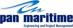 Pan Maritime Energy Services Inc. - Engineering and Project Management
